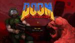 [2012-03-03 10-14-51] DoomRL